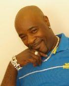 Lanre Babalola : Chief Executive